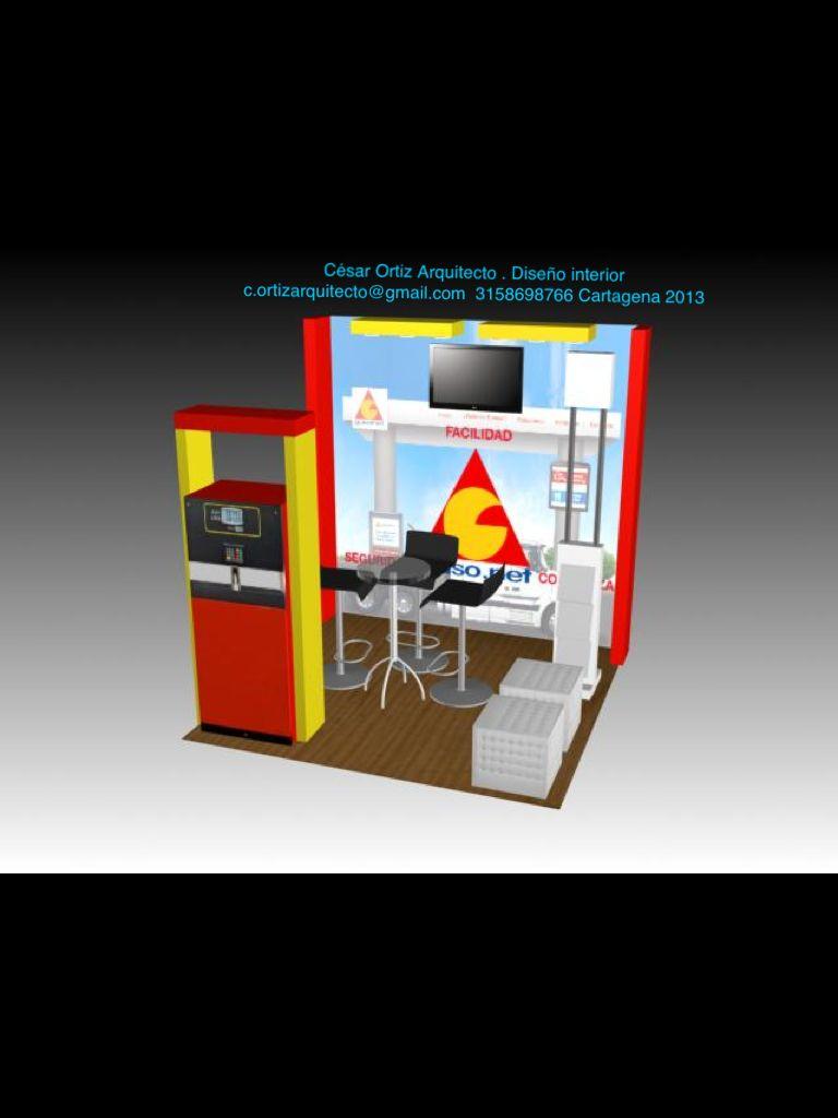 Arquitectura comercial cartagena - Arquitectura cartagena ...