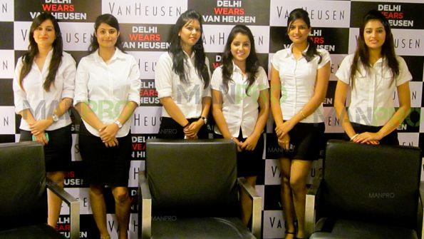 D Exhibition In Borivali : Hostesses mumbai