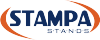 STAMPA STANDS