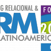 SEMINARIO INTERNACIONAL DE MARKETING RELACIONAL Y CRM CHILE