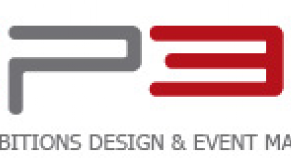 OP3 Global Design, Exhibitions, and Event Management LLC