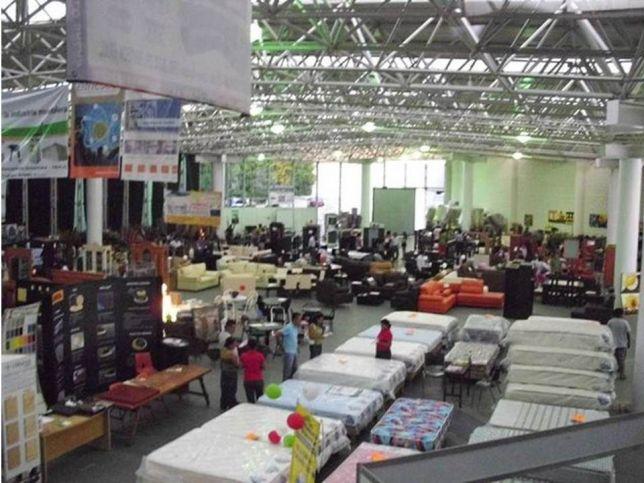 Muebles Para Baño Oaxaca:EXPO MUEBLE OAXACA 2013