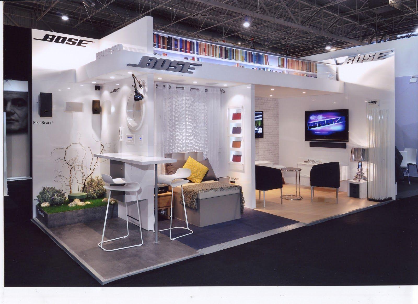 one off item. Black Bedroom Furniture Sets. Home Design Ideas