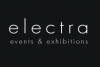 ELECTRA events & exhibitions