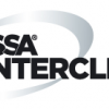 ISSA Interclean Central & Eastern Europe