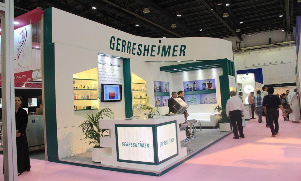 Exhibition Stand Designer Jobs In Qatar : Focusdirect exhibitions llc