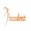 Focusdirect Exhibitions LLC