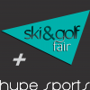 Ski&Golf Fair + HYPE sports