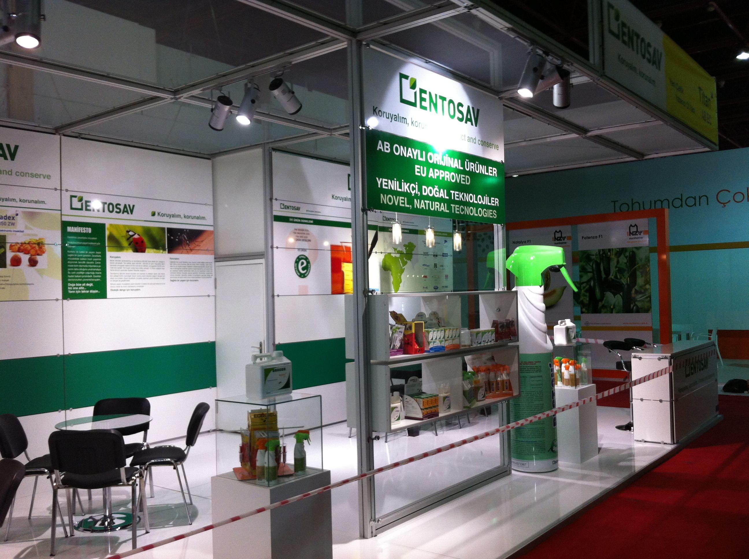 Exhibition Stand Design Proposal : Fa architecture design congress and exhibition stand