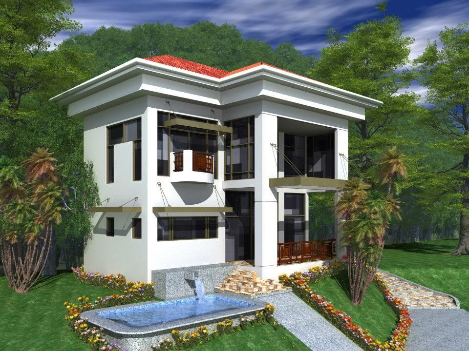 Jarc soluciones en arquitectura dise o y decoraci n for Arquitectura y decoracion