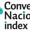 Convención Nacional Index