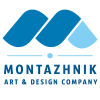 Montazhnik Art and Design Company