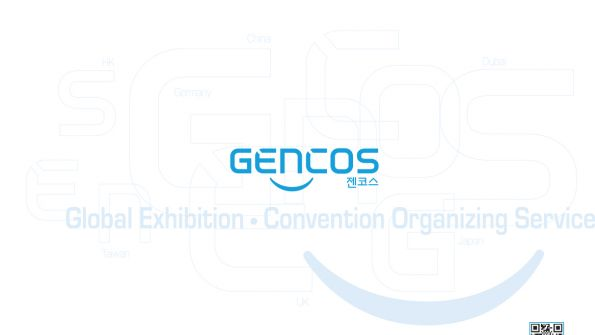 Gencos Korea Co.,Ltd