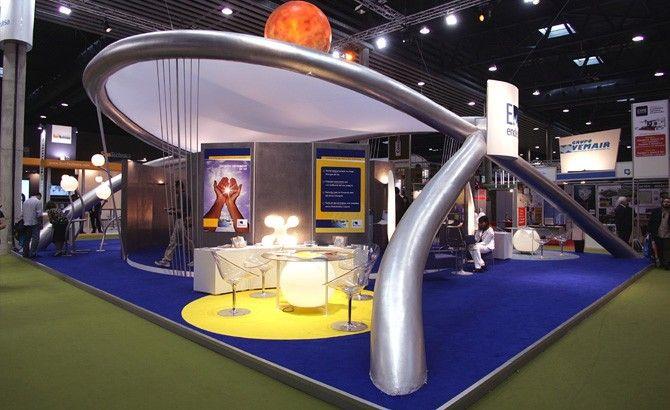 Oct gono arquitectura de interiores - Arquitectos de interiores ...