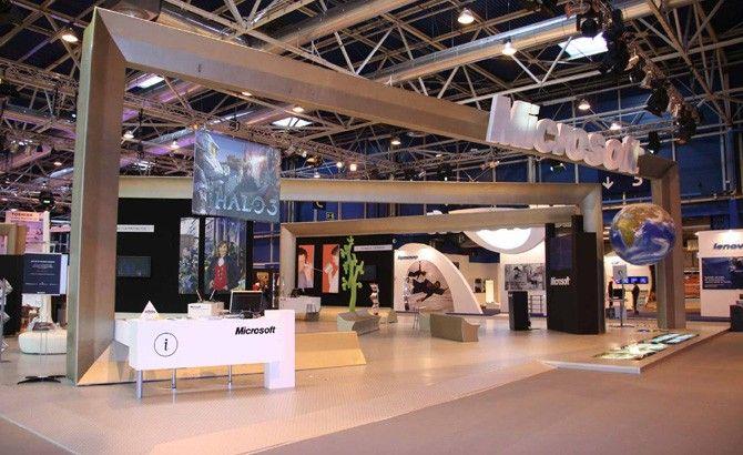 Oct gono arquitectura de interiores - Arquitecto de interiores ...