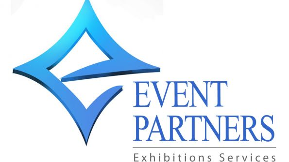Event Partners Contracting & Exhibitions Services