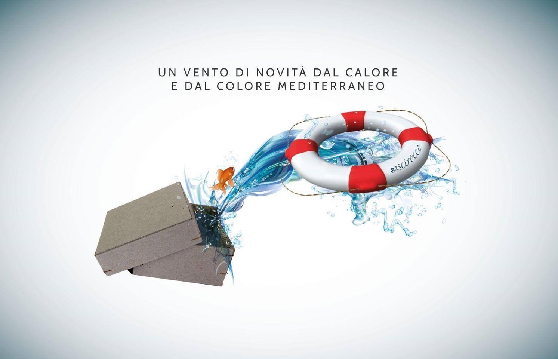 Scirocco mediterranean creative lab for Progetta i tuoi piani di costruzione