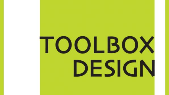 Toolbox Design Pte Ltd