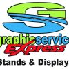 Graphic Service Express
