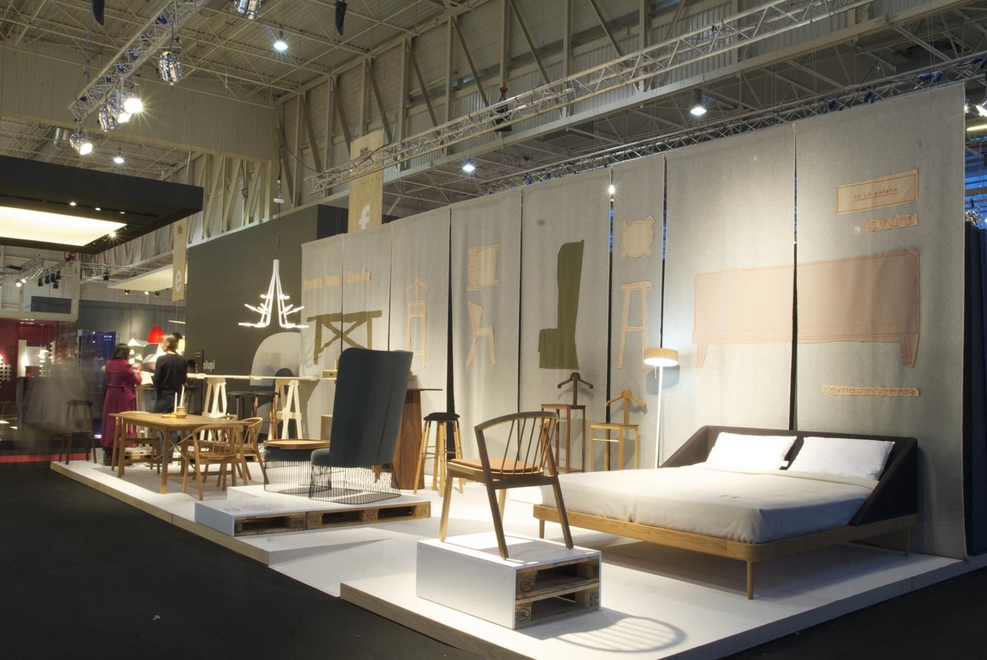 Maison objet asia 2017 - Objet de decoration design ...
