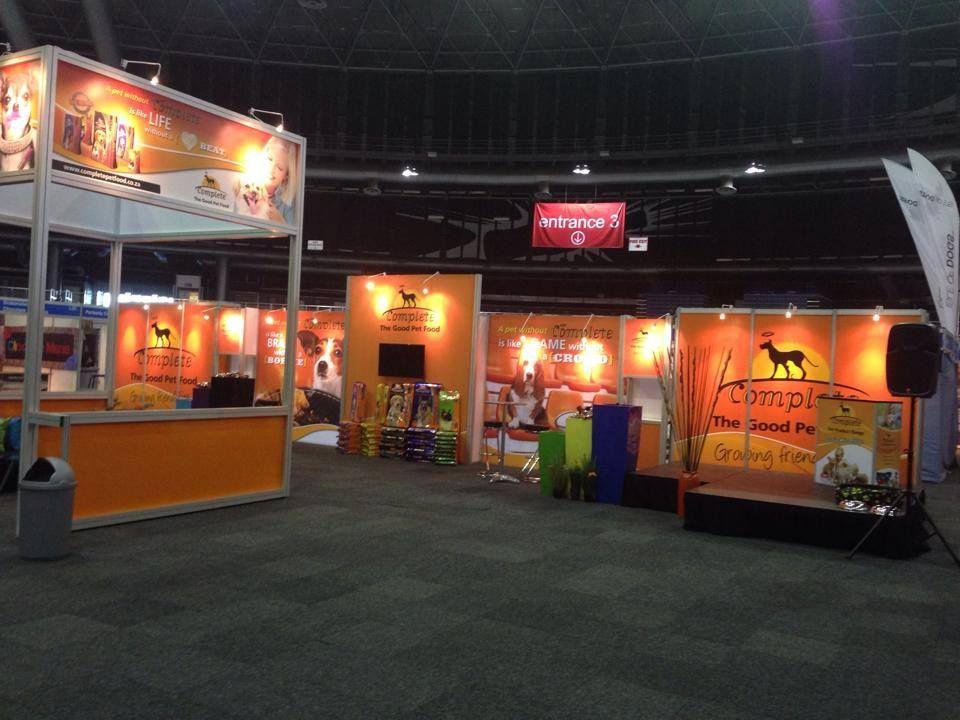 Expo Exhibition Stands Zimbabwe : Sho craft exhibitions shopfitting pty ltd
