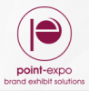 Point Expo, Exhibition, Congress and Events Services ltd.
