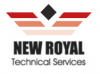 New Royal Technical Services LLC