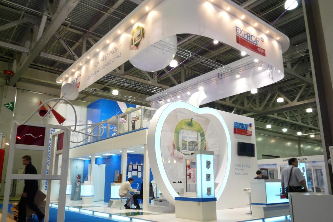 Expo Exhibition Stands Questions : Emerald expo rus