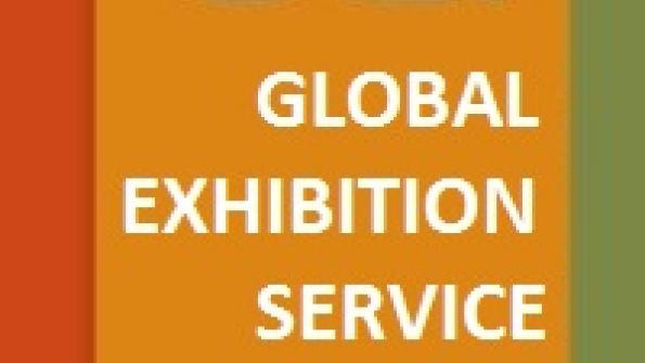 Dubai Exhibition Service