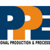 IPPE Expo, International Production & Processing Show