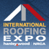 IRE, International Roofing Expo