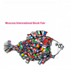 MIBF Moscow International Book Fair