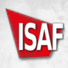 ISAF Istanbul