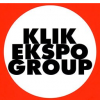 Panair International Trade Fair - Klik Ekspo Group