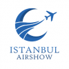 Airex & Istanbul Airshow