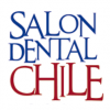 Salón Dental Chile