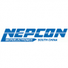 NEPCON South China