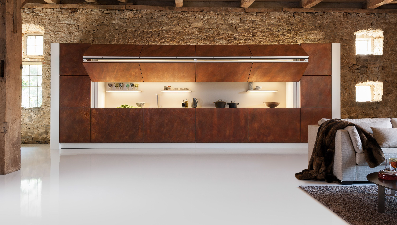 livingkitchen 2019. Black Bedroom Furniture Sets. Home Design Ideas