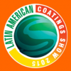 Latin American Coatings Show (LACS)