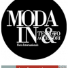 MODA IN - TESSUTO & ACCESSORI (Part of Milano Unica)