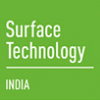Surface Technology INDIA (part of WIN INDIA)