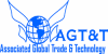 AGT&T  Associated Global Trade & Technology