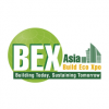 BEX Asia - Build Deco Expo