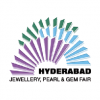 Hyderabad Jewellery Pearl & Gem Fair