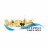 Maritime and Offshore Marine Africa