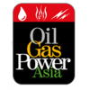 Oil and Gas Asia Pakistan