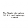 The Atlanta International Gift & Home Furnishings Market
