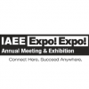 Expo! Expo! IAEE Annual Meeting & Exhibition