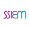 SSIEM Annual Symposium