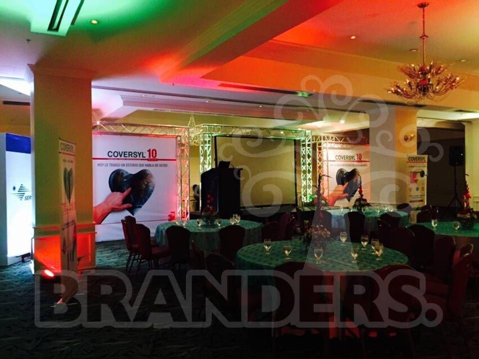 Branders - Organisateurs de salons ...